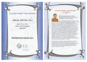 ILSI-Recognition-Award-2014