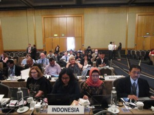 __pertemuan-codex-committee-on-food-import-and-export-inspection-and-certification-system-ke-24-3-1540793806 (1)